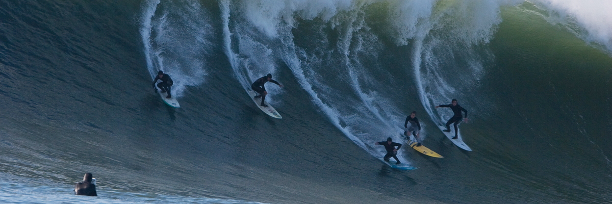 California-Mavericks-Surfing-1