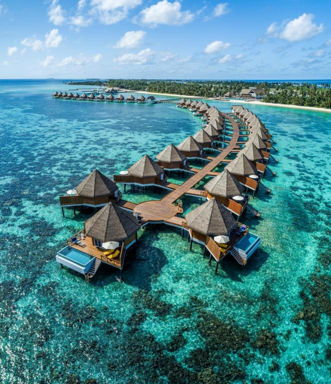 Best Things to Do in the Maldives