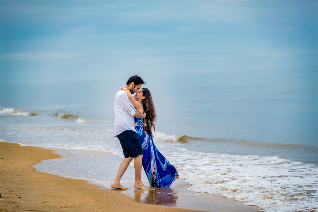 C:\Users\sdnew\Desktop\Sarmistha\Guest post contents\new\Goa pre wedding.jpg